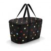 Coolerbag dots UH7009