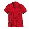 Polo-Shirt Cooldry rot