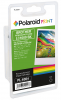Polaroid Tinte RM-PL-6367-00 ersetzt brother LC1000Y, gelb