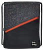 herlitz Sportbeutel be.bag be.daily ´flower wall´