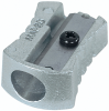 Maped Spitzer Classic, aus Metall