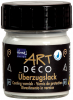 KREUL Überzugslack Home Design ART DECO, 50 ml