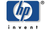 hp Tinte hp 950XL (CN045AE) + 951XL, 4er-Pack, sch+far