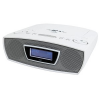 soundmaster URD480SW CD-Player