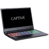 CAPTIVA Gaming 1524 49028 Notebook 43,9 cm (17,3 Zoll)