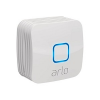 arlo Bridge ABB1000 WLAN Bridge