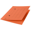 Exacompta Sammelmappe Forever® A4 orange