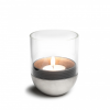 Windlicht Gravity Candle - M60