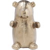 Deko Figur Sweet Bear