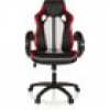 Gaming Player - Chefsessel Racingchair