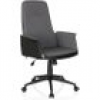Relax CX 110 - Home Office Chefsessel