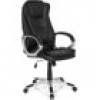 Relax Wb100 - Chefsessel Racingchair