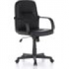 SKY PXS - Home Office Chefsessel