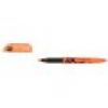 PILOT FriXion light Textmarker orange