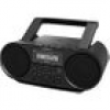 SONY ZS-RS60BT Tragbarer CD-Player