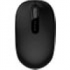 Microsoft Wireless Mouse 1850 Maus kabellos