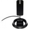 tp-link ARCHER T9UH AC1900 WLAN-Adapter