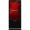 ViewSonic EP5540T UHD-Touch-Display 139,7 cm (55 Zoll)