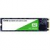 Western Digital GREEN 120 GB interne SSD-Festplatte