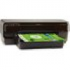 HP Officejet 7110 Wide Format Tintenstrahldrucker