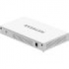 NETGEAR GC108P-100PES Switch 8-fach
