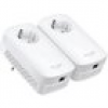 tp-link TL-PA8010P KIT AV1200 Powerline-Adapter-Set