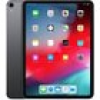 Apple iPad Pro 11.0 Wifi 2018 27,9 cm (11,0 Zoll) 64 GB spacegrau