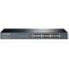 tp-link TL-SG1024 Switch 24-fach