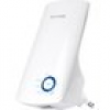 tp-link TL-WA850RE N300 WLAN-Repeater