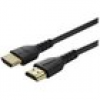 StarTech.com HDMI A Kabel  Premium High Speed 2,0 m