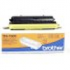 brother TN-7300 schwarz Toner