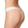 Tanga 'Cero', light skin, Gr. M, 2er-Set