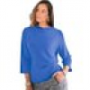 Pullover 'Alessia'royal, Gr.46