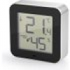 Thermometer 'Compact'